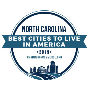 franklin nc best cities to live in America