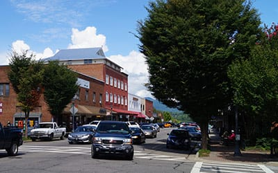 town franklin nc forms permits
